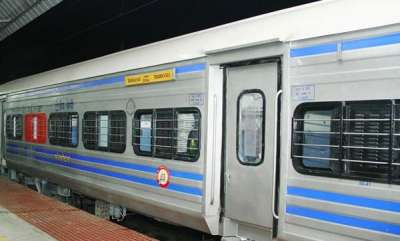 latest-news-antyodhaya-express-allotted-stop-in-kasargodu-and-alappuzha