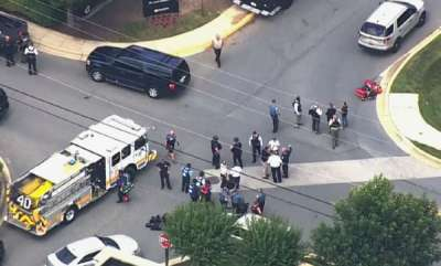 latest-news-five-dead-in-targeted-attack-at-capital-gazette-newspaper-in-annapolis