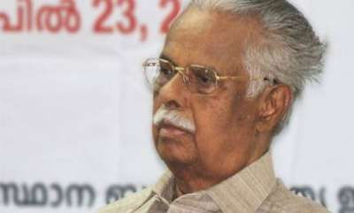 latest-news-t-padmanabhan-against-amma