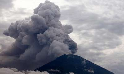 latest-news-volcano-blast