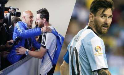 sports-messi-surprises-world-cup-reporter-with-one-simple-gesture