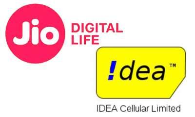 tech-news-jio-effect-idea-rs-227-prepaid-pack-unlimited-calls-1-4gb