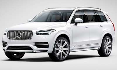 auto-2018-volvo-xc90-t8-inscription-plug-in-hybrid-launched-in-india-at-rs-9665-lakh