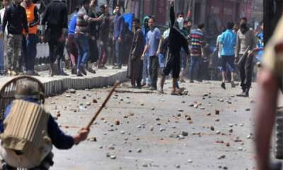 world-pakistan-based-terrorist-groups-used-children-in-kashmir-clashes-un-report