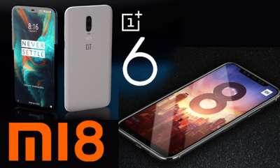 mobile-xiaomi-pushes-oneplus-sales-18-days-10-million-mi8-phones
