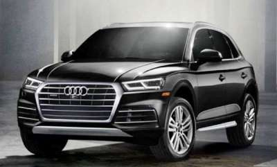 auto-audi-q5-petrol-launched-in-india-price-starts-at-5527-lakh