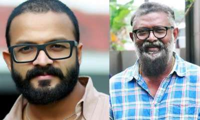 latest-news-amma-issue-statement-of-lal-and-jayasurya