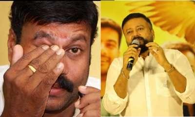 latest-news-jayaram-about-kalabhavan-mani
