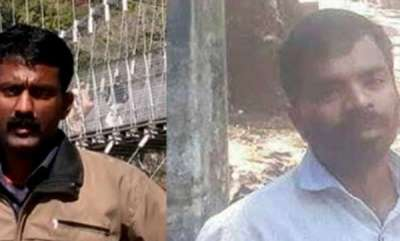 latest-news-two-rss-workers-held-for-murder-attempt-on-cpm-worker