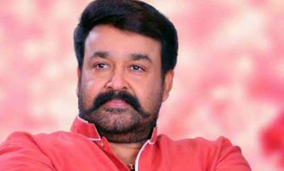 latest-news-mohan-lal-fans-association-support-rally-in-kochi