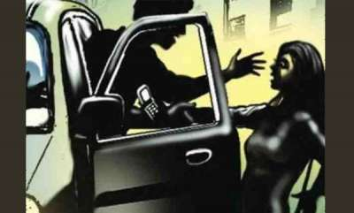 latest-news-taxi-driver-drags-rapes-20-year-old-near-goa-airport