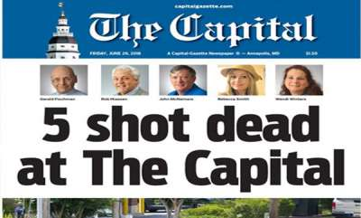 latest-news-the-capital-gazette-shooting-staff-publish-friday-edition