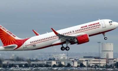 latest-news-flight-companies