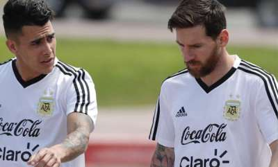 sports-argentina-france-hope-to-reach-potential-in-world-cup-clash