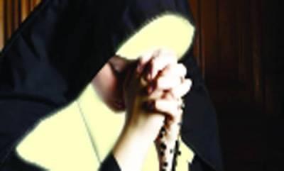 kerala-nun-alleges-rape-against-bishop-in-kottayam
