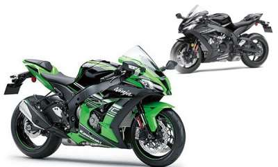 auto-india-kawasaki-launches-locally-assembled-ninja-zx-10r-and-zx-10rr-with-big-price-cut