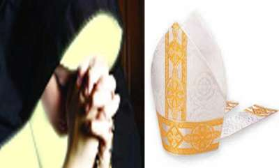 mangalam-special-nun-and-bishop-case-in-kerala