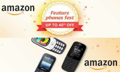tech-news-feature-phones-fest-on-amazon-upto-40-off-on-nokia-samsung-micromax-and-other-brand-phones