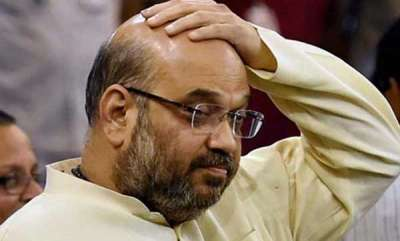 latest-news-a-day-after-meeting-amit-shah-four-bengal-families-join-tmc