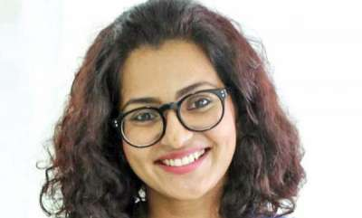 latest-news-parvathy-thiruvoth-on-issues-in-amma
