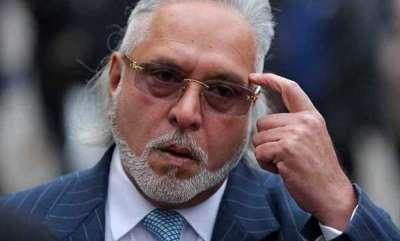 latest-news-special-court-summons-vijay-mallya-on-august-27