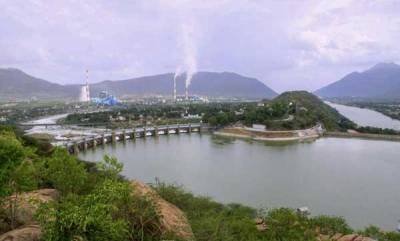 latest-news-karnataka-to-challenge-cauvery-water-authority-in-sc