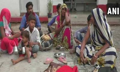 latest-news-dalit-family-faces-social-boycot-for-taking-water-from-panchayat-well