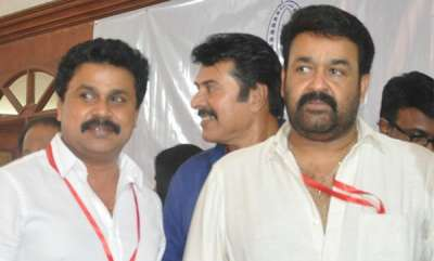latest-news-it-was-unanimous-decision-to-reinstate-dileeps-amma-membership-says-mohanlal