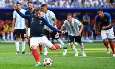 latest-news-world-cup-2018-france-vs-argentina