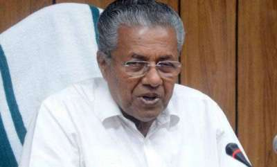 latest-news-chief-ministers-response-on-actress-abduction-case