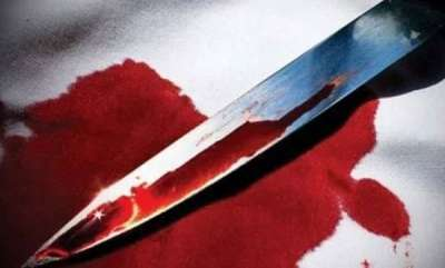 latest-news-man-alleges-to-be-stabbed-16-times-for-adopting-muslim-girl