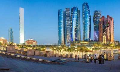 business-abu-dhabi-tops-smart-city-ranking-in-middle-east