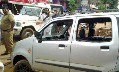 latest-news-cpm-workers-allegedly-attacked-by-rss-in-kannur