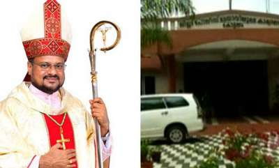 latest-news-catholic-bishop-detained-by-police-for-rape-case