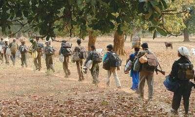 latest-news-naxalites-recruiting-kids-in-jharkhand-chhattisgarh-says-un-report