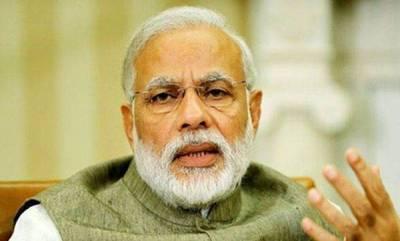 india-pm-modi-condemns-terrorist-attack-in-afghanistan