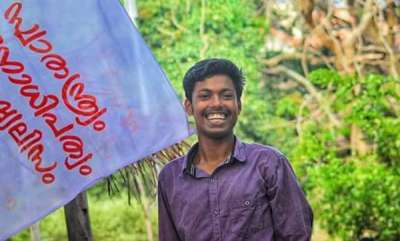 kerala-sfi-activists-murder-at-maharajas-three-taken-into-custody