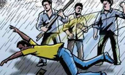 latest-news-two-men-attacked-over-rumours-of-being-kidnappers