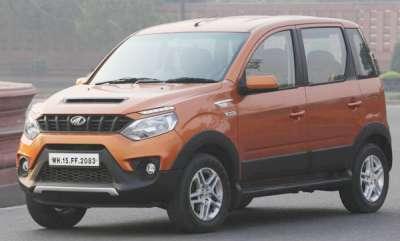 auto-mahindra-nuvosport-compact-suv-discontinued