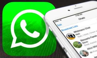 tech-news-whatsapp-group-admins-get-more-power-new-send-message-feature-technology