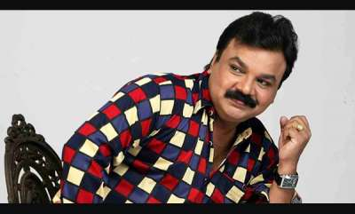 latest-news-amma-in-dileep-issue
