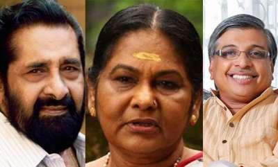 latest-news-amma-members-writes-to-minister-ak-balan