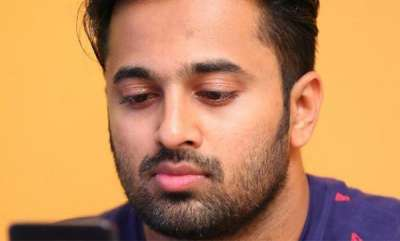 chit-chat-unni-mukundan-about-his-case