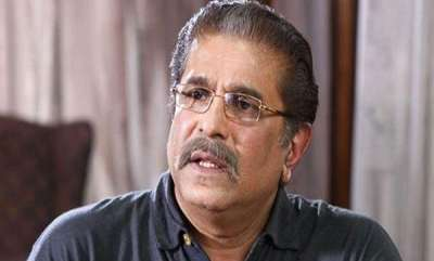 latest-news-captain-raju-shifted-to-kochi-hospital-from-oman