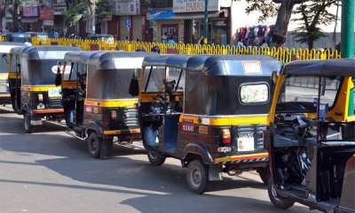 latest-news-auto-taxi-strike-called-off