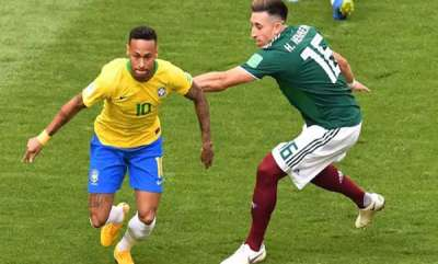 latest-news-world-cup-2018-brazil-vs-mexico