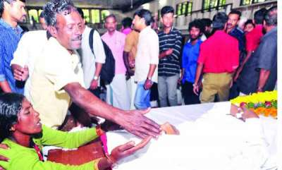kerala-abhimanyu-murder-police-issues-look-out-notice