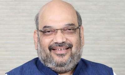 latest-news-bjp-president-amith-shah-may-meets-pp-mukundan