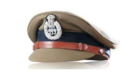 latest-news-supreme-court-handed-over-police-dgp-appointment-to-upsc