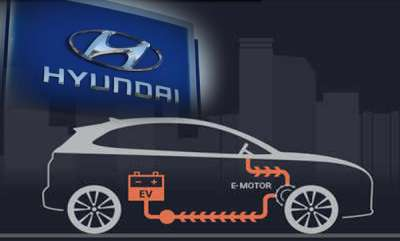 auto-hyundai-confirms-to-launch-electric-suv-in-india-next-year